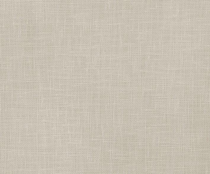 LFC Textil Plata Claro