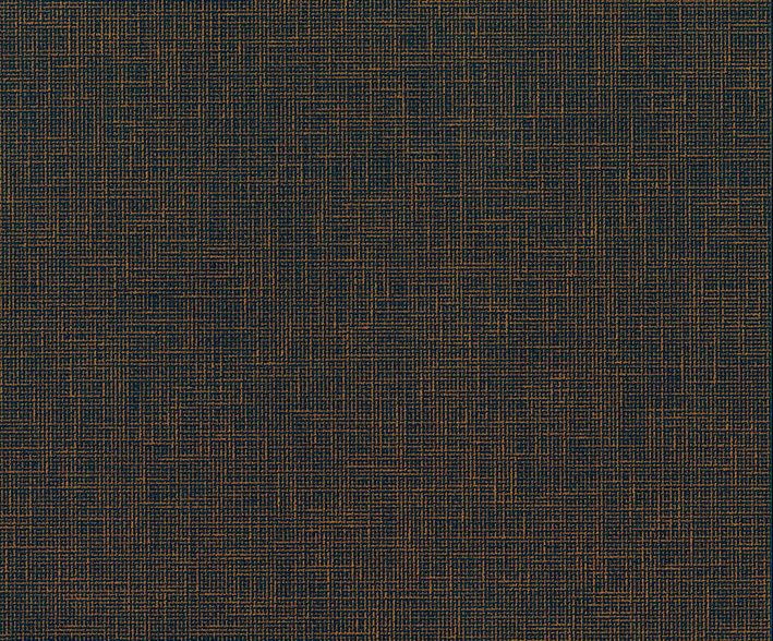 LFC Textil Oscuro