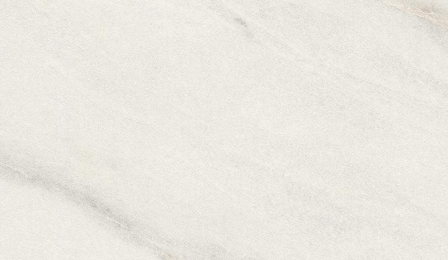F812 ST9 Marmol blanco levanto